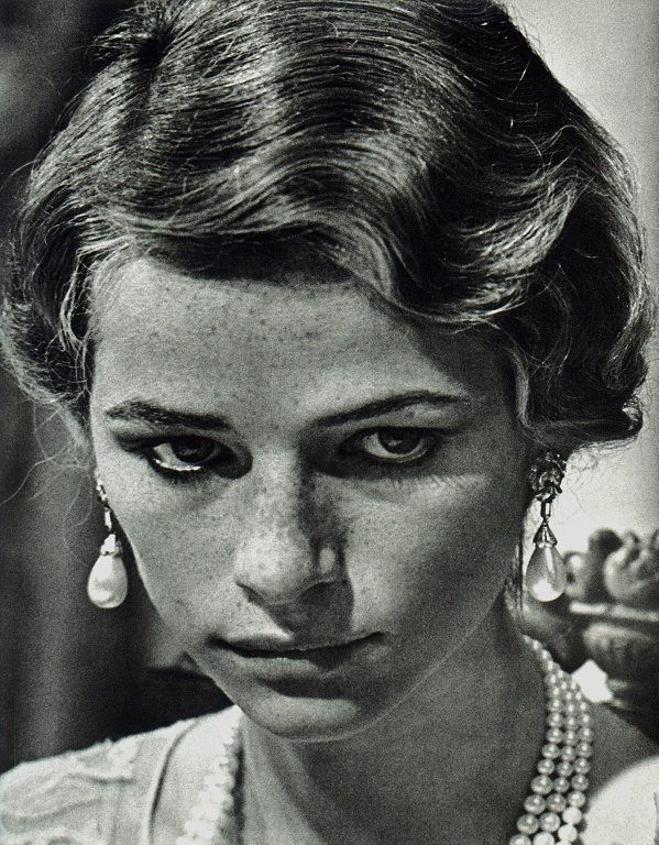 Charlotte rampling sequestro di persona - 2 part 7