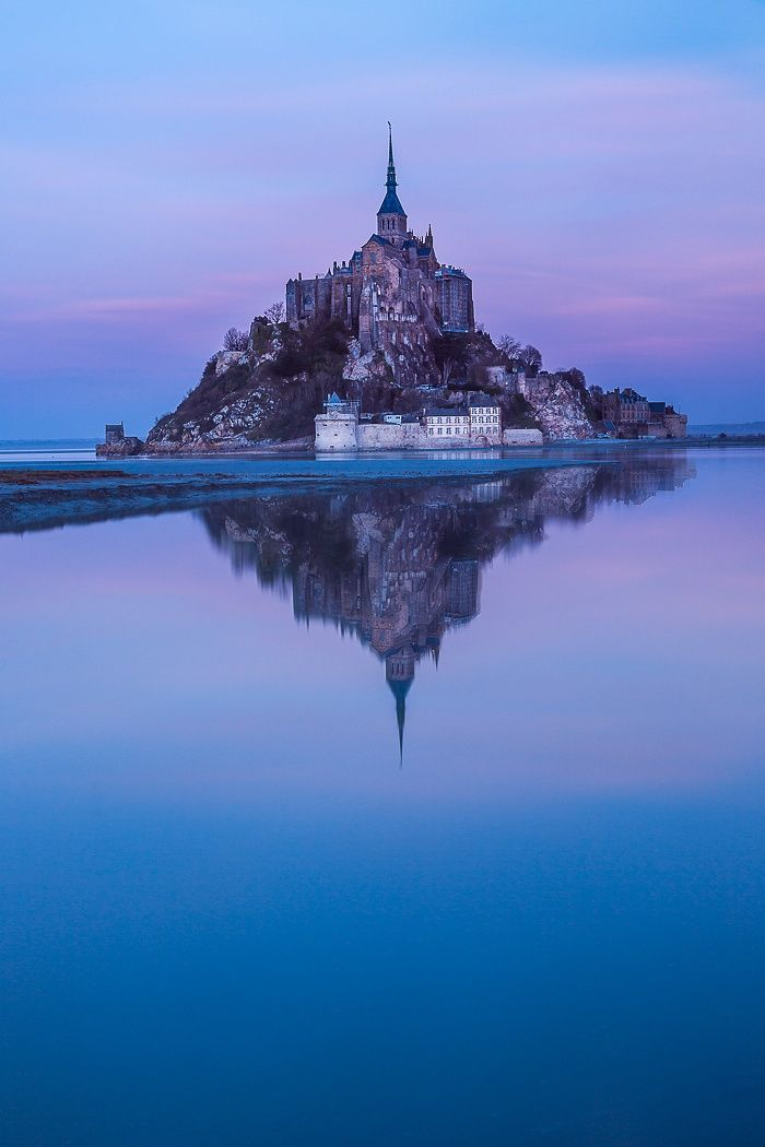 Pink time by yves L. on 500px