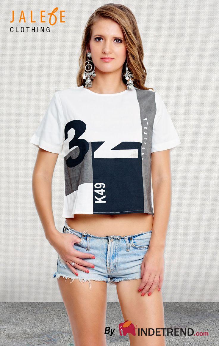 #trendy #jalebeclothing #clothing #brand #jalebe #fashion #apparel #design #fusion Shop Ladies latest fashion dresses @ INDETREND.com