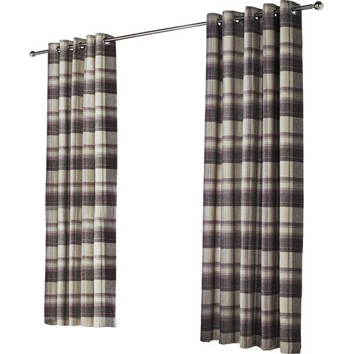 Found it at Wayfair.co.uk - Belvedere Curtain Panel