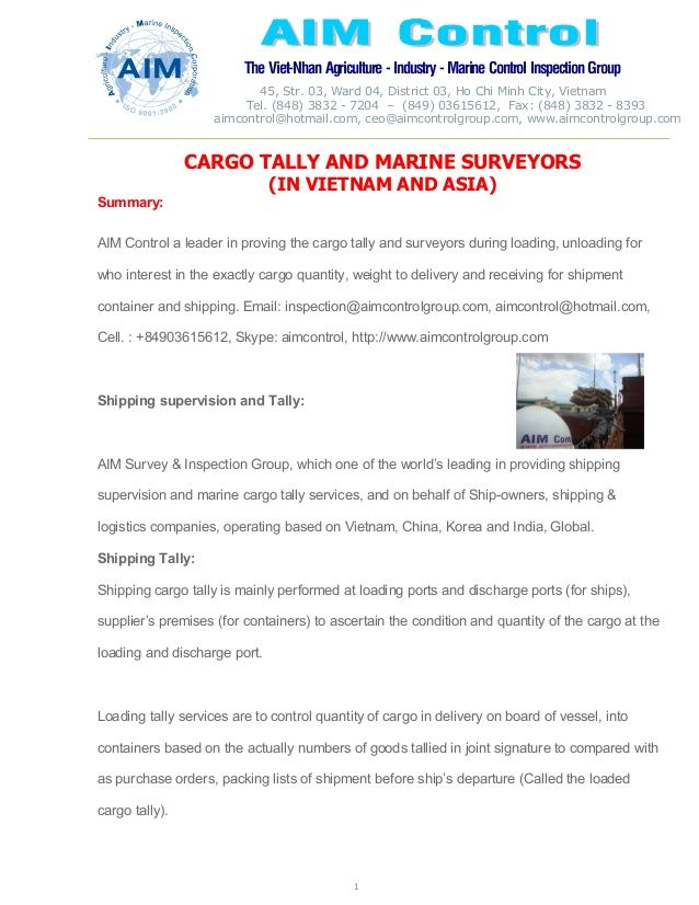 Best Super Project Cargo Loading Survey And Lashing Supervising
