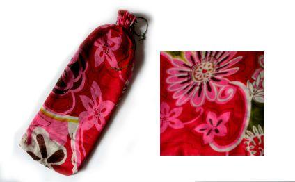 Pareo Tropical. 100% algodón. Pareo Veracruz Collection, con bolsa para guardar. Puedes usarlo también como bufanda. Visítanos en tuakiti.com #bufanda #scarf #pareo #beachwrap #tuakiti