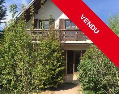 Vendu ! Acte final signé! #algolsheim . Vous aussi, vendez rapidement et en toute sécurité votre bien #immobilier avec votre agent de proximité en immobilier Rémy-Benoît Meyer au 0614936882 !