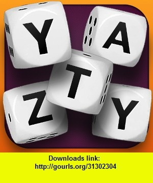 Yatzy Online, iphone, ipad, ipod touch, itouch, itunes, appstore, torrent, downloads, rapidshare, megaupload, fileserve