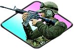 전쟁 온라인 한국어 무료로 게임에 게임과 전쟁 무료 플래시 게임은 매일 새로운 게임 플레이하기