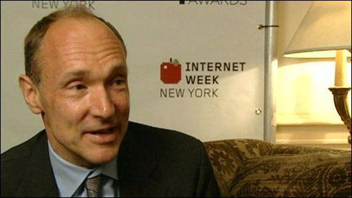 [OThistory] Nel 1989 lo scienziato britannico Sir Tim Berners-Lee lancia il suo progetto per il web. Nulla sarà più come prima, in particolare nel settore del travel.