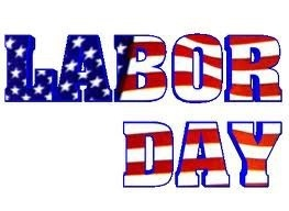11 best labor day images on pinterest labor day quotes happy labor day fandeluxe Images