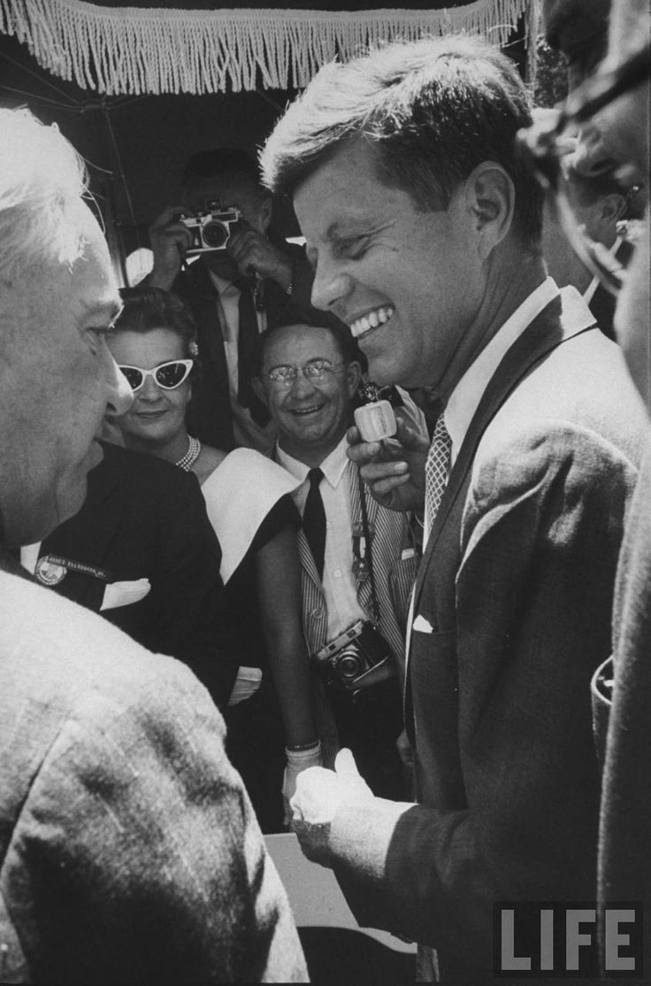 a research on the life of john f kennedy You just finished jfk - john f kennedy nice work previous outline next outline tip: use ← → keys to navigate how to cite this note (mla).
