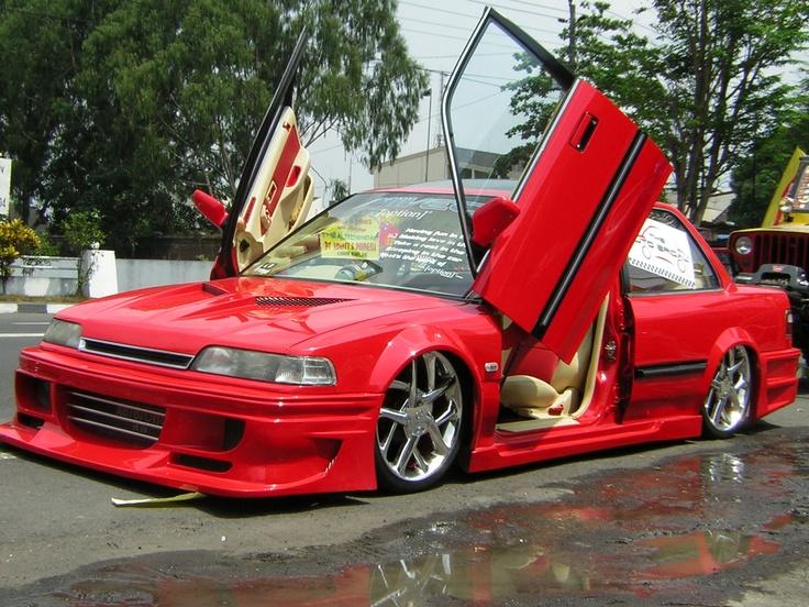 automobile companies http://modificationautomobile ...