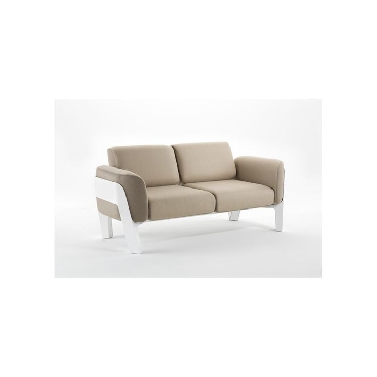 designer outlet möbel abzukühlen pic der cecaacbfbccaebcf sofas