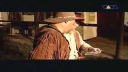 Vizionează filmul «country roads - hermes house band» încărcat de Herbst Stefan pe Dailymotion.