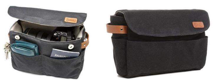 camera bag inserts for backpacks