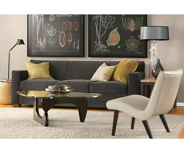 Delia leather chair chairs living room board - Muebles delia ...