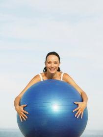Ejercicios del suelo pélvico imprescindibles para las mujeres Vagina, Wellness, Tricks, Fitness, Exercise, Gym, Health, Home, Pregnancy Workout