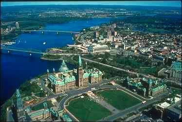 St. John, New Brunswick Canada. This is a beautiful city to visit!