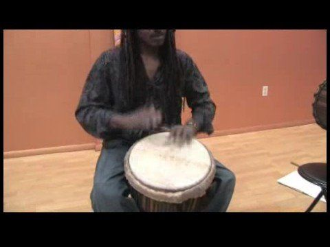 17 best images about Djembe Lessons on Pinterest | Beats ...