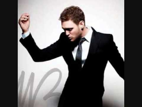Michael Bublé - Hold On