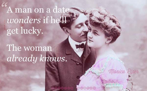 Funny dating quotes...