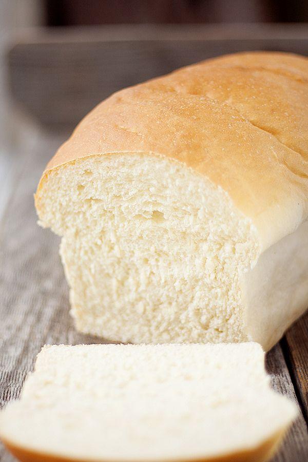 SO much better than store bought | copycat hawaiian bread #bread heathersfrenchpress.com