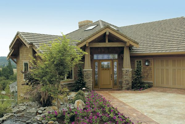 Enjoy the combination of rustic design elements and luxurious amenities with Kellenberg House Plan from The House Designers Craftsman House Plan Collection. To see the actual floor plans for this home, click here: http://www.thehousedesigners.com/plan/kellenberg-4617/