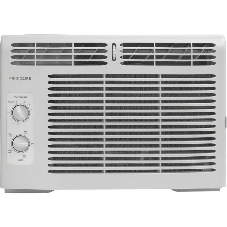 Best 25+ Compact air conditioner ideas on Pinterest | Air ...