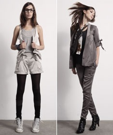 high top converse outfits!