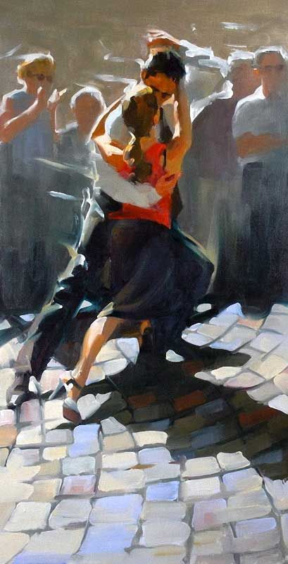 """""""I have finally seen the light And I have finally realized What you mean"""".........  Paul Hedley"""