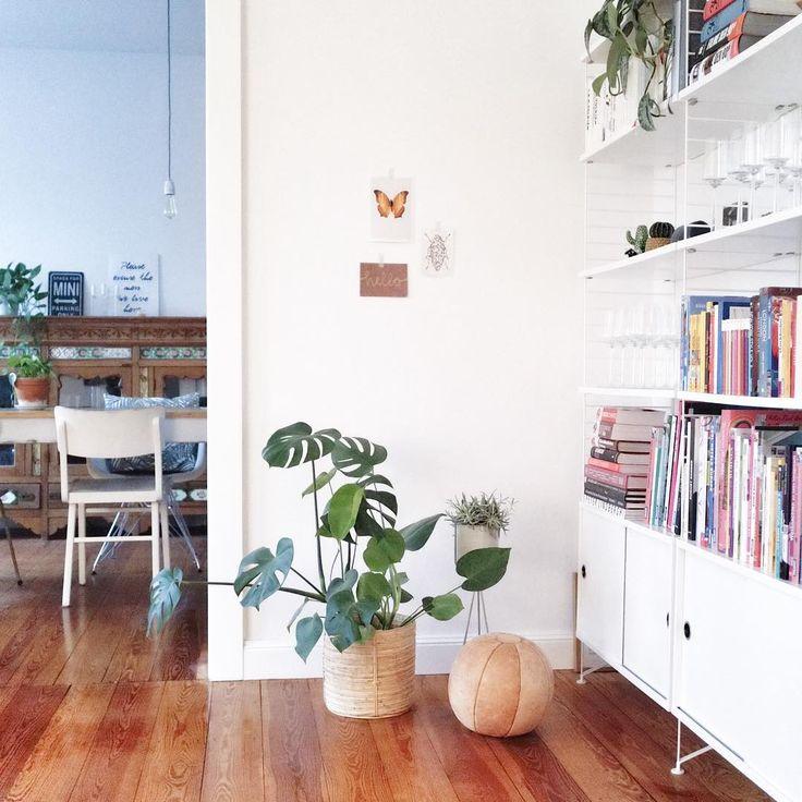 17 best images about string regal on pinterest furniture. Black Bedroom Furniture Sets. Home Design Ideas