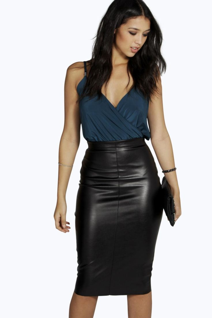 90 best images about Skirts on Pinterest | Full midi skirt, Mini ...