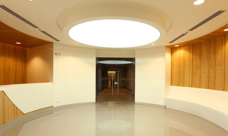 office design #garnierarquitectos #architecture #arquitectura #interiordesign #tropical #costarica #design #costarica photography #deloitte