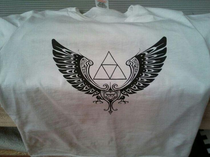 Camiseta serigrafia das
