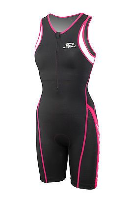 Aropec women's triathlon panther lycra 1pc suit uv 50+ #running #swimming #cyclin,  View more on the LINK: 	http://www.zeppy.io/product/gb/2/360899093216/