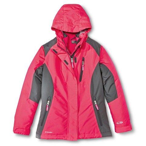 78 best primp: winter wear images on Pinterest   Winter wear ...