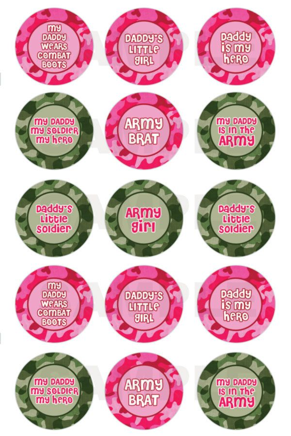 It is a graphic of Nifty Printable Bottlecap Images