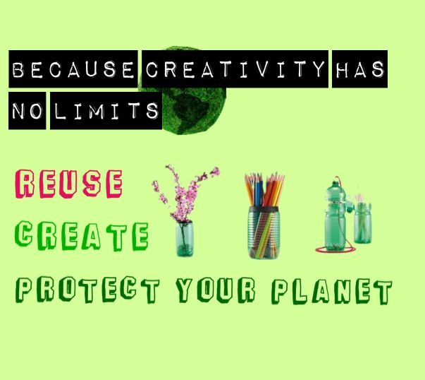by Tereza Tumova • GREENWILL Design Competition • greenwill.org/ • VOTE and SHARE
