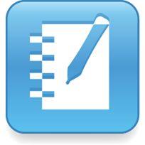 10 pasos para  crear contenidos para una PDI