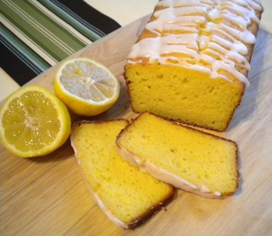 This easy to bake lemon pound cake recipe delivers the most delicious tasting cake. Seriously the best lemon pound cake recipe there is!