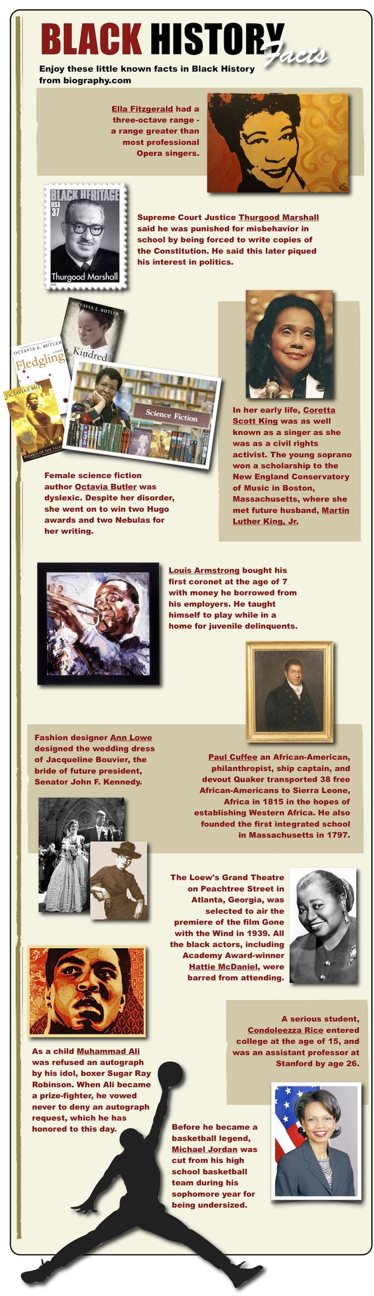 Black_History_Facts_Infographic                                                                                                                                                                                 More