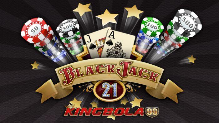 Cara Berjudi Di Agen Casino Blackjack,Kingbola99 adalah situs penyedia Game Judi Casino Blackjack Terpercaya dan Terlengkap,Agen Resmi Judi Online Baccarat