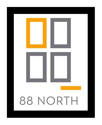 88 North Condos is the correct place to invest your money. They are located at…