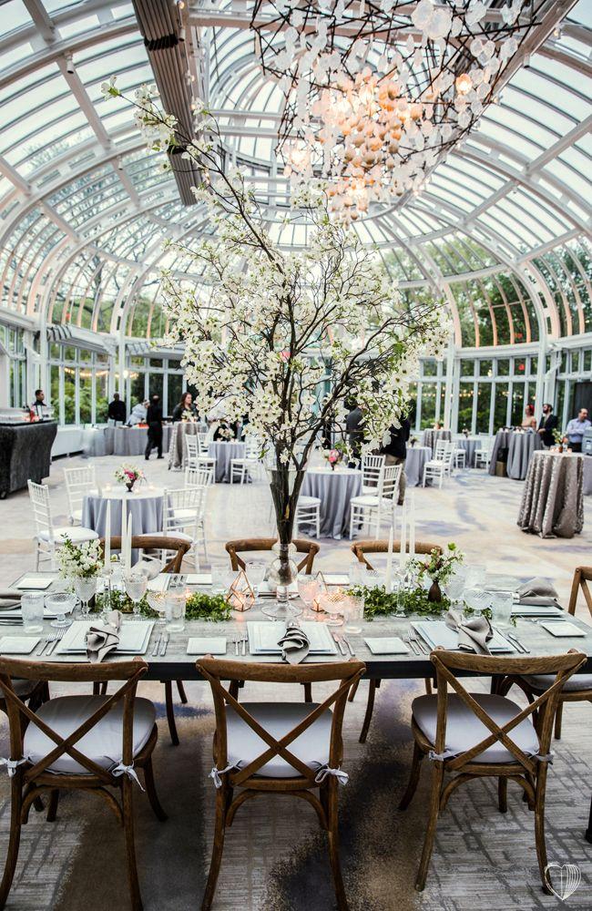 Afbeeldingsresultaat Voor Wedding Brooklyn Botanical Garden Brooklyn Botanical Garden Botanical Gardens Wedding New York Wedding
