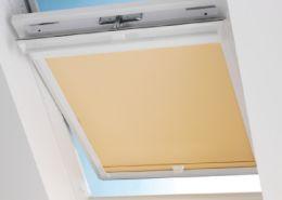 Rolety Dachowe | rolety na okna dachowe | Rolety materiałowe | Rolety