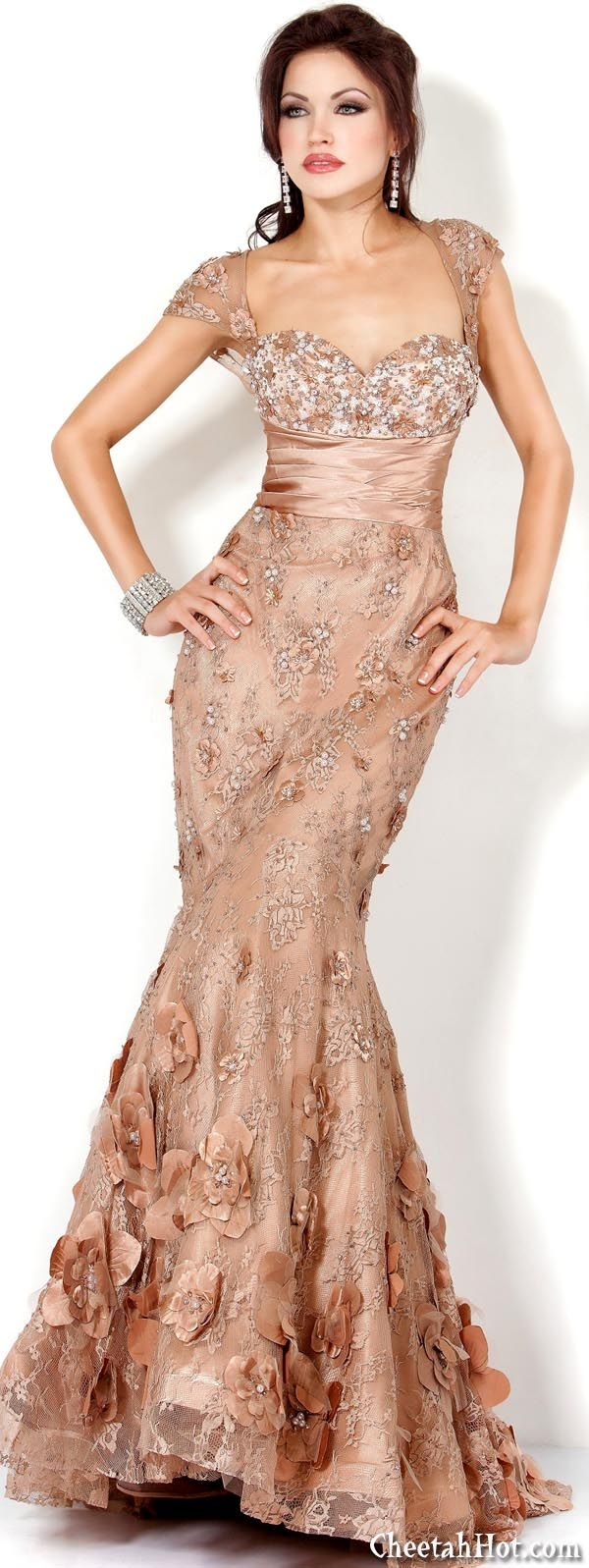JOVANI....so beautiful!!!