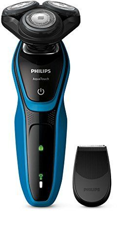 Top 10 Best Dry Shaving Electric Shaver In India 2017 Reviews
