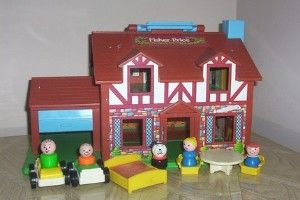 i LOVED this house!!!