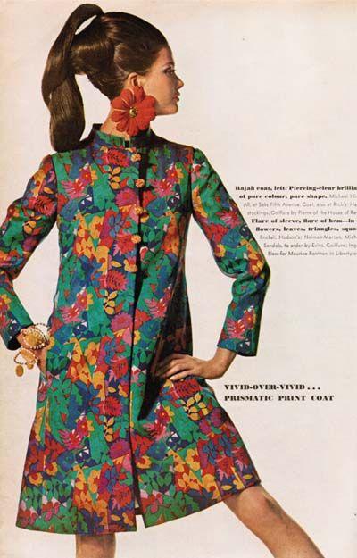 Bill Blass Vintage Dresses