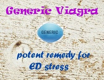 Generic Viagra http://www.pharmacyglobalrx.com/blog/potent-remedy-generic-viagra-for-ed-stress is safe ever ED medicine for health without prescription. Buy Generic Viagra Online without prescription.