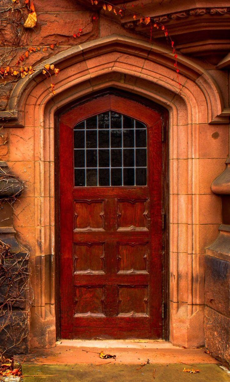 Princeton University - Princeton New Jersey door & 77 best The University Sights images on Pinterest | Princeton ... pezcame.com