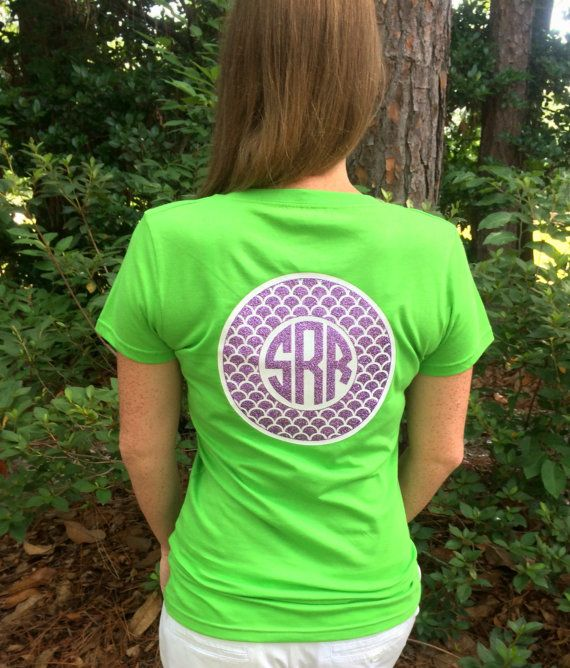 Htv Shirt Decal Placement And Size Tips And Resources: 181 Best Images About Vinyl