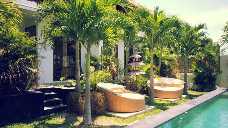 www.balivillamarene.com - GREAT VACATION RENTAL LARGER VILLA ideal for family gathering or group of friends